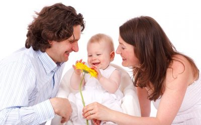 What are Childcare Vouchers